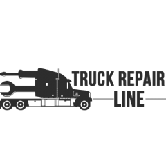 Truck repair profile image