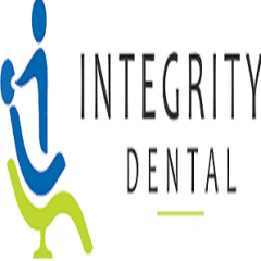Integrity Dental profile image