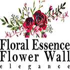 Floral Essence Flower Wall profile image