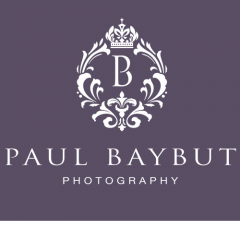 Paul Baybut profile image