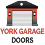 York Garage Doors profile image