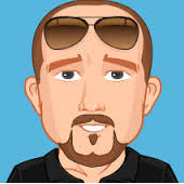 Dan Thompson profile image