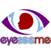 Eye See Me profile image