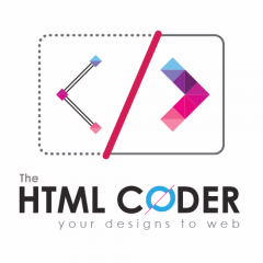 TheHTML Coder profile image