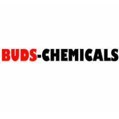 Buds chemicals profile image