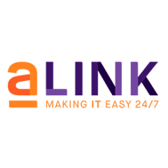 Alink IT Services profile image