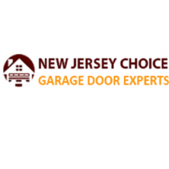New Jersey Choice Garage Door profile image