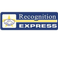 Recognition Express profile image
