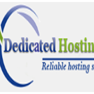 Dedicated Hosting4u profile image