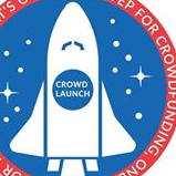 Crowd Launch profile image