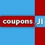 CouponsJi India Twitter profile image