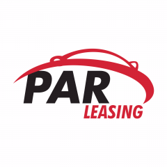 PAR Leasing profile image