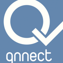 Qnnect Solutions AG profile image