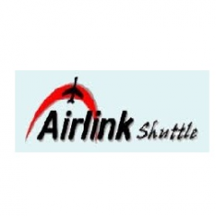 Airlink Shuttle profile image