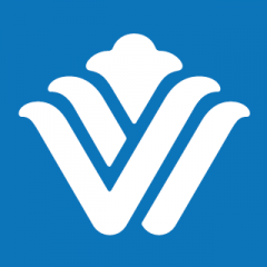 Wyndham Reef Resort Grand Cayman profile image