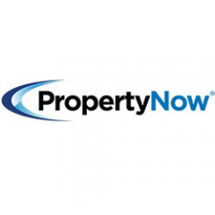 Property Now profile image