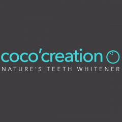Coco Creation profile image