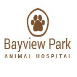 Bayview Park Animal Hospital profile image