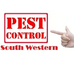 Pest Control South Western profile image