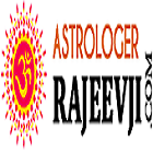 Astrologer Rajeev Ji profile image