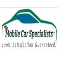 Mobile Car Specialists profile image
