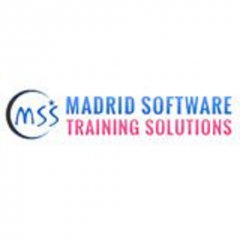 Madrid Software Training Solutions profile image