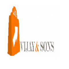 Vijay and Sons profile image