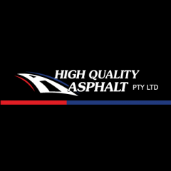 High Quality Asphalt profile image