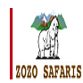 Zozo Safaris profile image