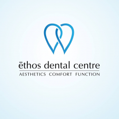 Ethos Dental Centre profile image