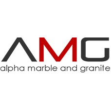 Alpha marble profile image