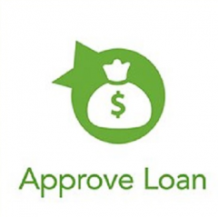 Approve Loan Now profile image