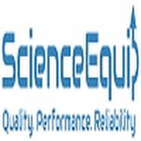 Science Equip profile image
