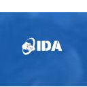 National IDA profile image