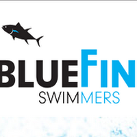 Bluefin swimmers profile image