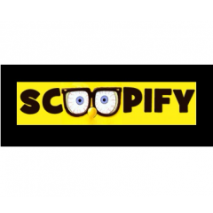 scoopify scoopify profile image