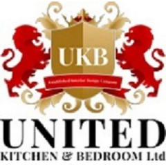 United Kitchens Bedrooms profile image