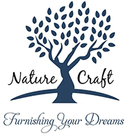 Nature Craft Indore profile image