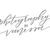 Photography by Vanessa profile image