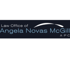 Immigration Law profile image