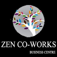 Zen Business Center profile image