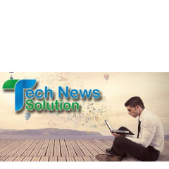 Solution technews profile image