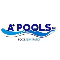 Aplus pools profile image