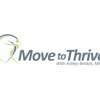 Move To Thrive profile image