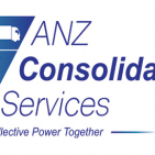 ANZ Consolidation Services profile image