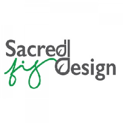 Sacred Fig Design profile image