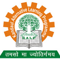 Kalp Education profile image