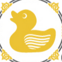Yellow Duck profile image