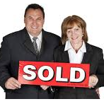 Estateagents wanneroo profile image