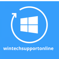 Windows Technical Support 61-1800-015-429 profile image
